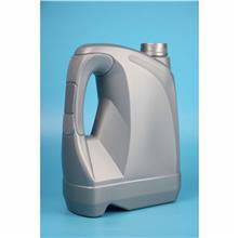 四公斤润滑油桶 4升机油壶  雅静塑业量大可优惠