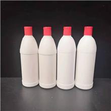 日用品消毒液瓶 塑料包装瓶 雅静塑业