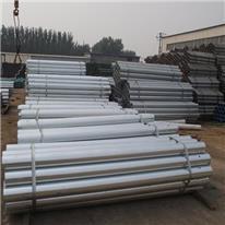 护栏板、高速护栏板、波形护栏板 昌润 白色护栏板 二波护栏板 厂家