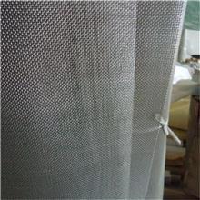 不锈钢填料筛网编织网300目数加密加厚不锈钢网