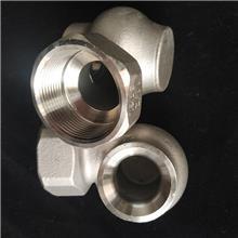 不锈钢加工配件 三威 不锈钢铸件加工定做价格 不锈钢五金配件厂