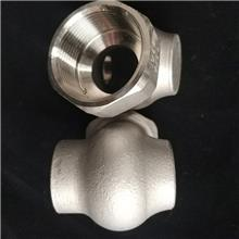 薄壁不锈钢管件 三威 五金配件生产价格 水暖五金配件批发市场