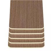 8mm木饰板 木饰板批发商 世名木饰面板定制