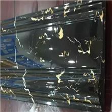 电梯门套一般用材质 室内电梯防护门套厂 世名仿大理石电梯门套厂家