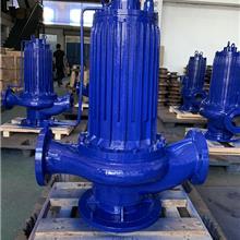 g型屏蔽泵 屏蔽泵厂家 上海厂家 25G2-25-1.5NY