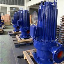 G型屏蔽泵 屏蔽泵厂家 屏蔽泵厂家直销 上海君泉泵业