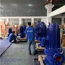 上海屏蔽泵 屏蔽泵厂家 屏蔽泵直销 高层送水 厂家优选