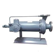 化工屏蔽泵 化工泵厂家 上海君泉泵业有限公司 化工泵价格