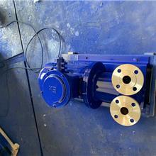 W型旋涡泵 旋涡泵厂家 上海君泉泵业 小流量大扬程