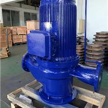 pbg屏蔽泵厂家 屏蔽泵 高层增压 农田灌溉