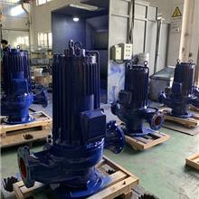 PBG泵 厂家直销 高层送水 地暖 增压 上海厂家 屏蔽泵厂家