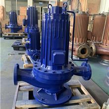 循环屏蔽泵 PBG屏蔽泵厂家 高层送水 增压 灌溉 屏蔽泵厂家直销