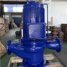 G型屏蔽泵厂家 屏蔽泵直销 无泄漏屏蔽泵 G系列立式屏蔽泵