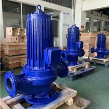 屏蔽泵 屏蔽泵厂家 上海屏蔽泵 低噪音暖气循环泵