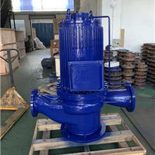 屏蔽泵厂家 PBG屏蔽泵 上海厂家 屏蔽泵厂家