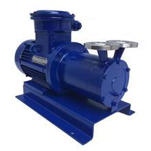 CWB旋涡泵 小流量大扬程 旋涡泵厂家 上海君泉泵业牌 旋涡泵价格