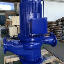 屏蔽泵厂家  屏蔽泵 PBG屏蔽泵 上海君泉泵业有限公司