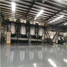 厂家定制泔水油提炼成套设备  天圆油脂设备 提炼生物油设备 厂家直供