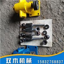 豆渣泵 轴承钢齿轮泵 废油脂输送泵 欢迎来电