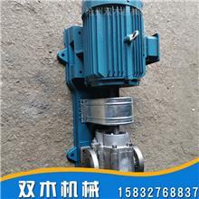 不锈钢泵报价 不锈钢齿轮油泵 不锈钢喷射泵 诚信商家