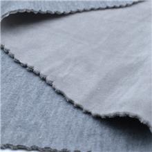 绒布复合厂直销保暖内衣 针织布复合摇粒绒 日产5万米