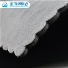 复合厂家批发 多密度海绵复合面料 家居家纺面料复合