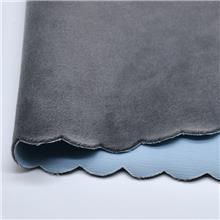复合厂家定做保暖内衣 针织布复合摇粒绒 免费打样确认