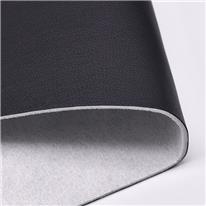 汽车用品生产厂家供应面料复合汽车座套皮革面料复合海绵