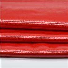 东莞复合厂防水透气膜 tpu复合布料 可改善布料质感增值