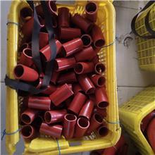 输吸油胶管 丁腈耐油胶管 编织耐油胶管