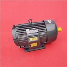 Y112M-4三相特殊油泵生产商 电工电气马达设备报价