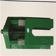 国晟机械  机床调整垫铁 机床减震垫铁 机床可调斜铁垫铁