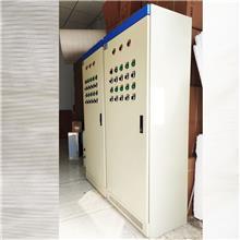 贞利领翔环境控制器  水帘幕帘控制器 山东领翔电子科技有限公司