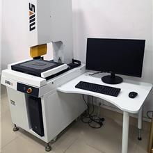 供应诚立仪器EA系列自动影像测量仪4030二次元