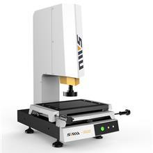 广东诚立供应二次元手动测量仪4030影像仪