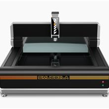 东莞诚立出售大行程龙门式影像测量仪SMU-882LA二次元测量仪器