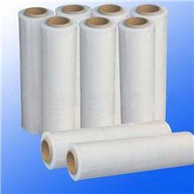 捆箱膜_邦达包装_金属制品缠绕膜_缠绕膜经销商