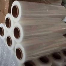 拉伸缠绕膜_金属制品缠绕膜_邦达包装_缠绕膜定制