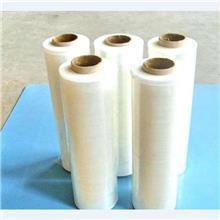 PE拉伸膜_金属制品缠绕膜_邦达包装_缠绕膜出售