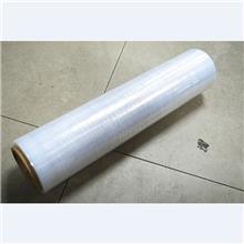 缠绕膜_邦达包装_金属制品缠绕膜_缠绕膜经销商