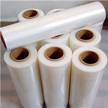 捆箱膜_金属制品缠绕膜_邦达包装_缠绕膜现货