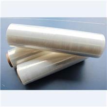 打包膜_邦达包装_金属制品缠绕膜_缠绕膜供应商