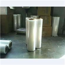 打包膜_邦达包装_金属制品缠绕膜_缠绕膜经销商