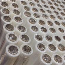 拉伸膜_邦达包装_金属制品缠绕膜_缠绕膜出售