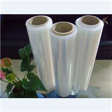 打包膜_邦达包装_金属制品缠绕膜_缠绕膜价格