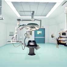 医院手术室净化板 手术室净化板价格 山东胜博洁净工程公司