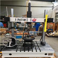 岸昶 方向盘综合性能试验台价格  耐振动方向盘试验台价格