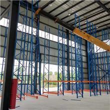 仓储货架 家用库房货架 轻型重型仓库货架生产厂家