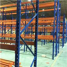 货架批发 仓储货架 库房用重型货架生产厂家 批发价格