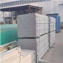 养殖玻璃钢地板梁_支撑梁批发厂家